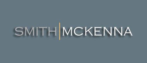 Smith McKenna: USA Based Precious Metal Dealer.  (PRNewsFoto/Smith McKenna LLC)