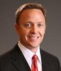 Thom Geshay, Davidson Hotels & Resorts