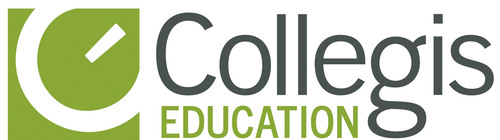 Powering Education Solutions. (PRNewsFoto/Collegis Education) (PRNewsFoto/COLLEGIS EDUCATION)