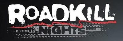 Visit www.roadkill.com/events/ to reserve free tickets to Roadkill Nights.