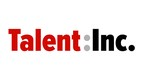 Talent Inc. acquires Career Services Group, Inc., an online pioneer in resume writing and career services since 1978