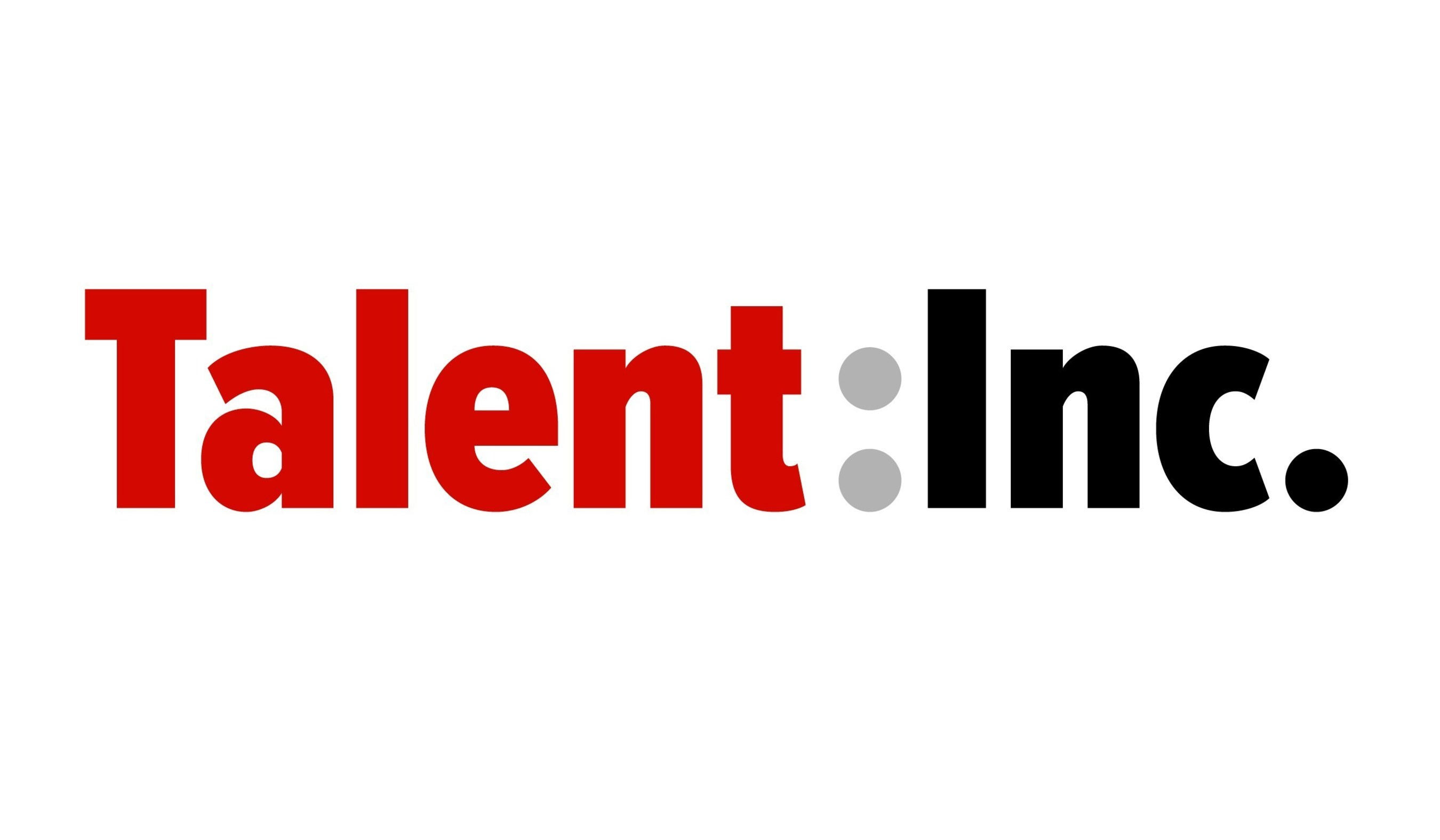 talent inc  acquires career services group  inc   an online pioneer in resume writing and career