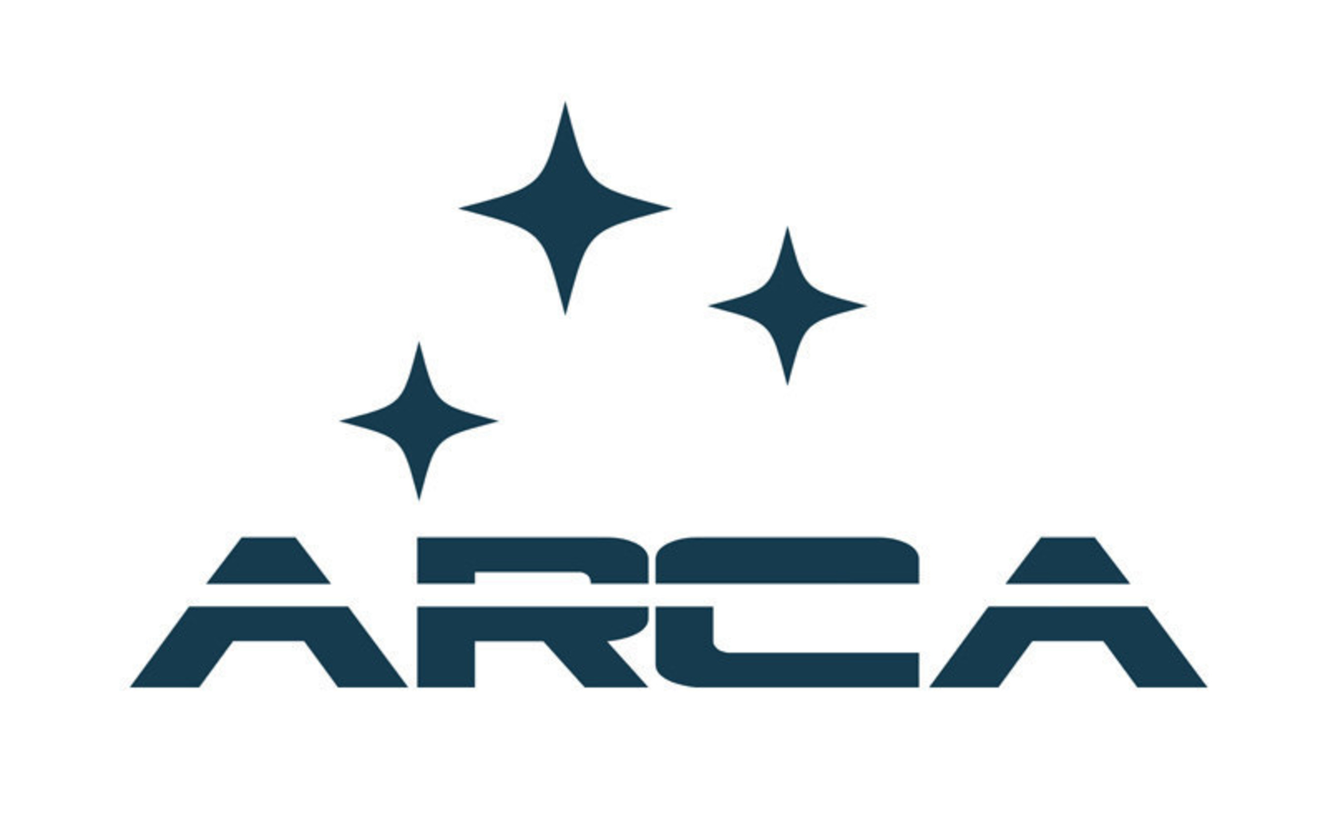 Spaceport America and ARCA Space Corporation Announce Partnership for Space Launch Vehicle and High Altitude Autonomous Aircraft Testing