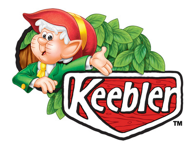 Keebler And M M S Unite For An Irresistible Addition To The Cookie Aisle Feb 26 2014