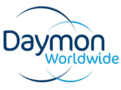 Daymon Worldwide, a global leader in consumables retailing and private brand development pioneer.  (PRNewsFoto/Daymon Worldwide)