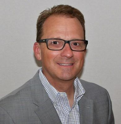 Eric Bradford of CB Technologies