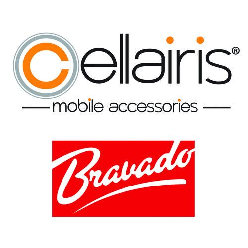 Cellairis Teams Up With Bravado And Justin Bieber To Launch Cellairis By Justin Bieber, The First