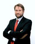 NOVUS CEO Leads Europe's Media/Communications Industry