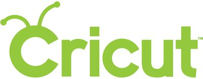Cricut Logo
