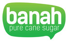 Banah logo (PRNewsFoto/Banah International Group)