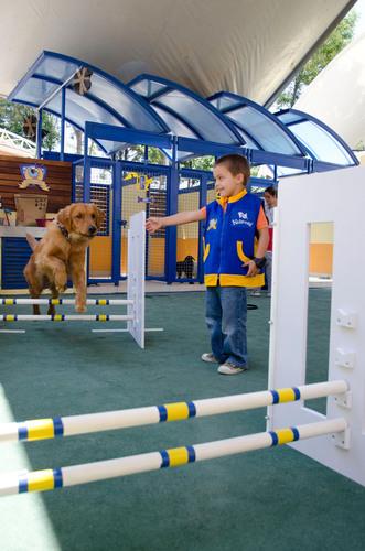 KidZania Abre o seu Maior e Mais Progressivo Parque Temática Infantil