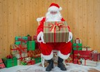 Retail and Warehouse Workers, Performers, and Delivery Truck Drivers Are in Demand This Holiday Season, Says New CareerCast Report