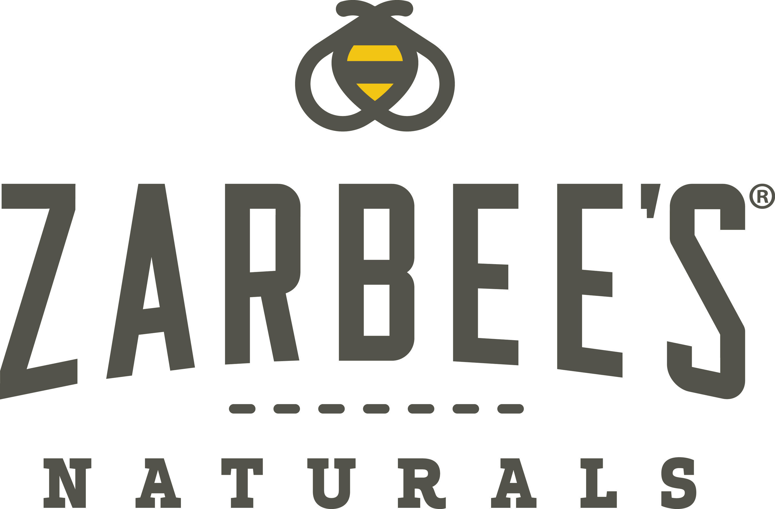Zarbee S Naturals 174 Inaugural Ingredient And Nutrition I Q
