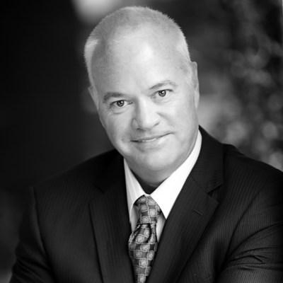 J. Marshall Dye, IAG President and CEO
