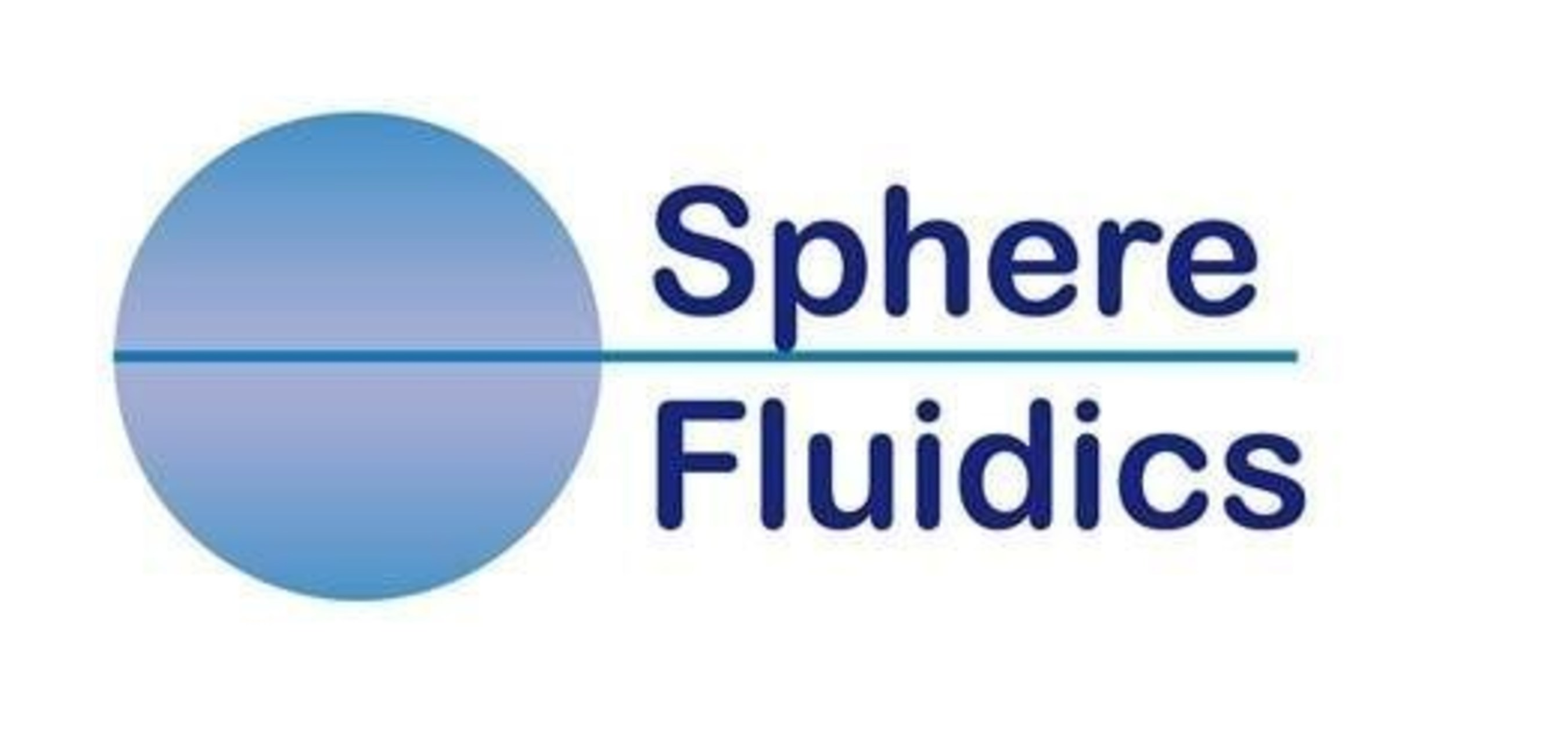 Sphere Fluidics raises $7 M for launch of Cyto-Mine® single cell analysis system