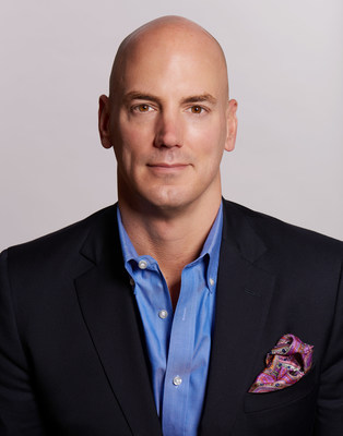Brian Gleason, CEO, [m]PLATFORM