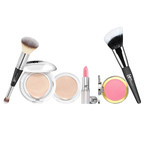 IT Cosmetics New Year Your Most Beautiful Skin