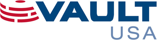Vault USA Announces Implementation of 'Powered by Nine' Online Backup and Recovery Platform