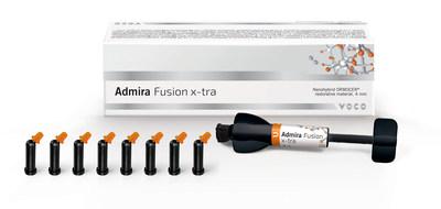 VOCO GmbH's Admira Fusion