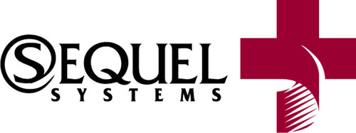 SequelMed EMR Version 8 Certified by Ohio Board of Pharmacy