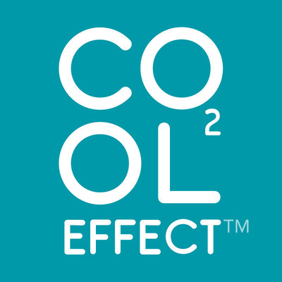 Cool Effect is a San Francisco Bay Area 501(c)(3) nonprofit that allows individuals to create a tangible impact on climate change through a digital platform, providing consistent funding to the highest-quality carbon reducing projects around the world.