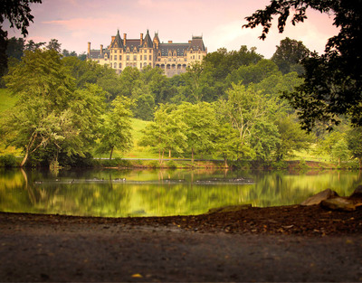 Biltmore Summer Vacations Offer Something for Everyone in the Family