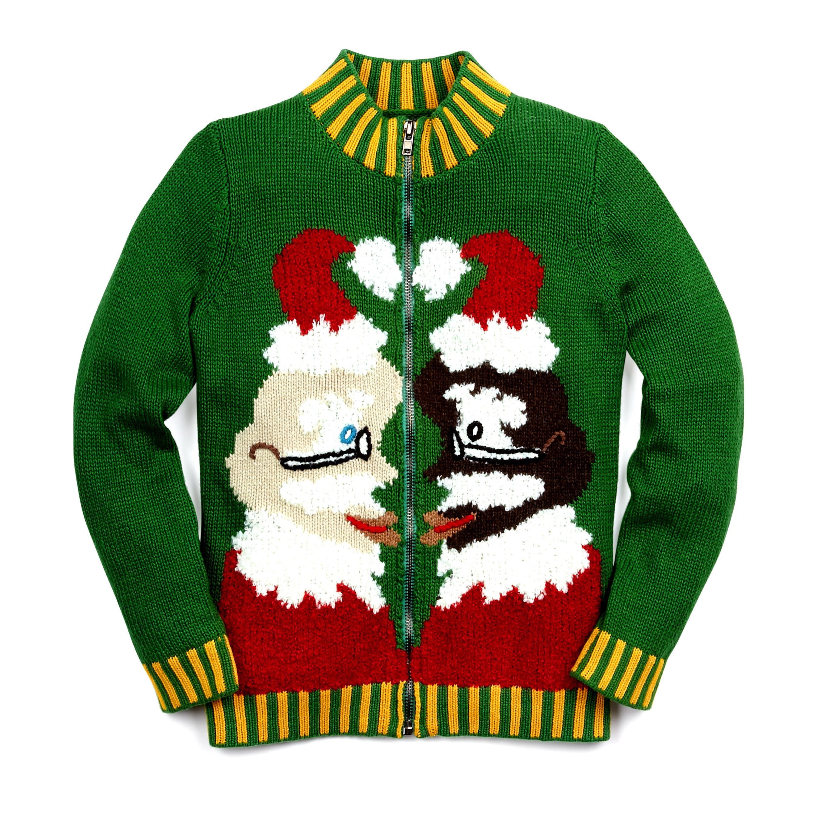 """""""Santa Love"""""""