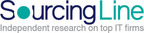 Research Firm SourcingLine Publishes Shortlists of Leading CRM Consultants