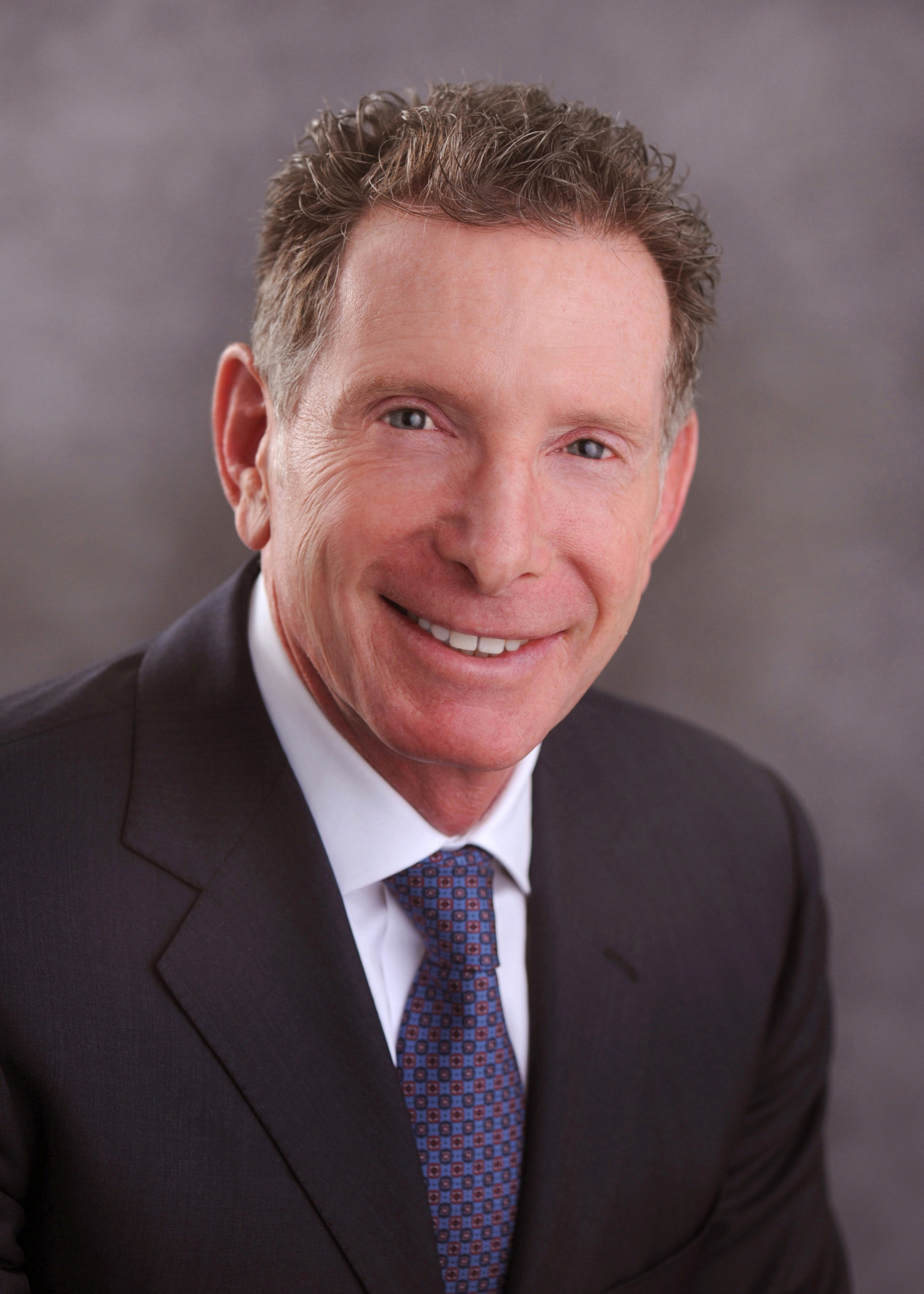 Ivan Kaufman, Chairman and CEO of Arbor Commercial Mortgage, creator of ALEX.