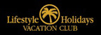 Lifestyle Holidays Vacation Club.  (PRNewsFoto/Lifestyle Holidays Vacation Club Sister Resorts)