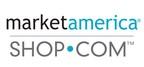 Market America/Shop.com logo