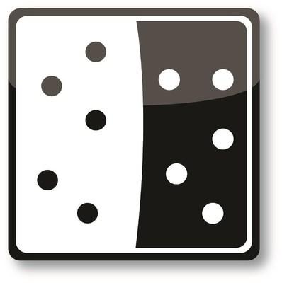 Sensitile Logo