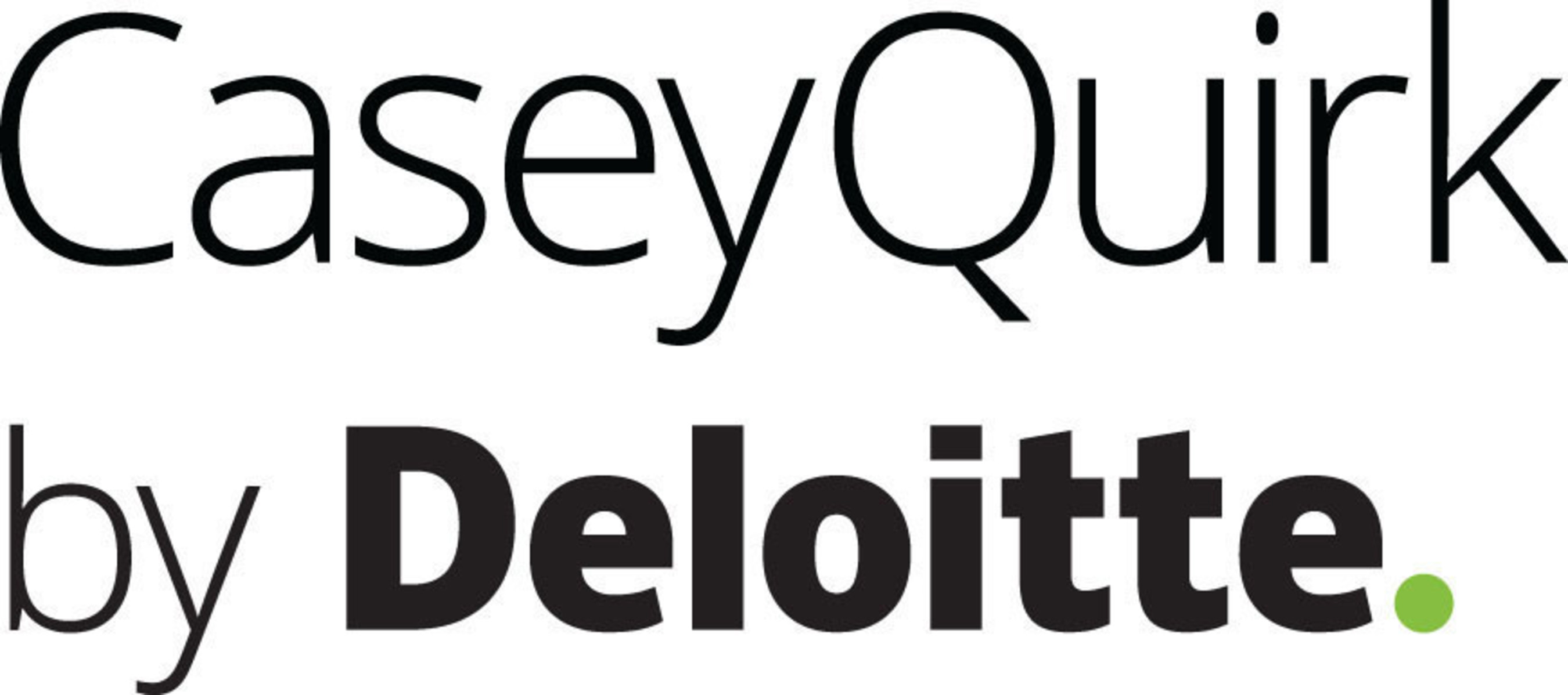 Deloitte Acquires Global Asset Management Strategy