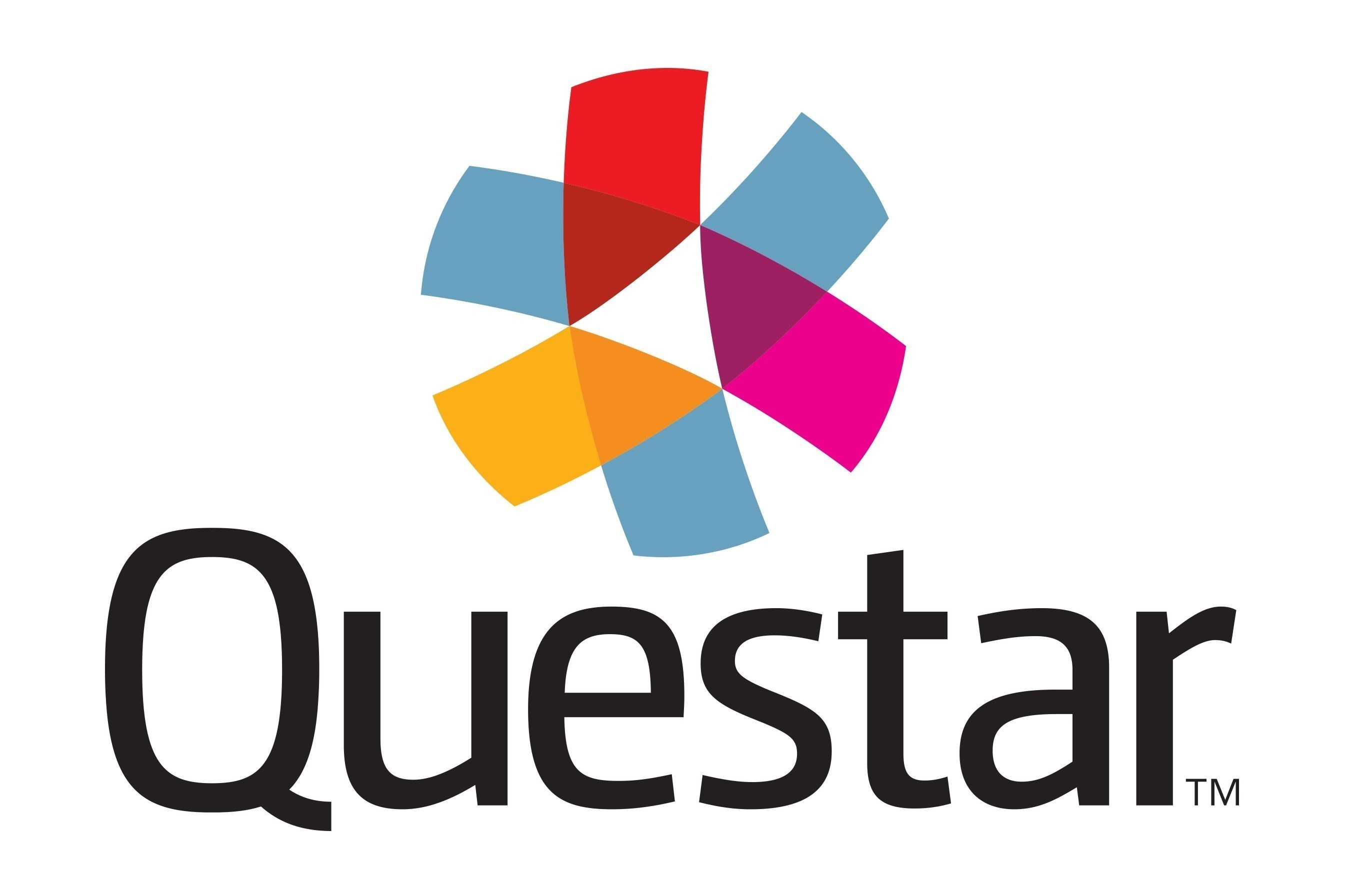 Questar Assessment Welcomes Jeff Peterson as Its Vice President of Government Relations