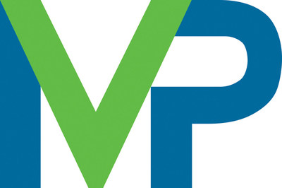 MedTech and BioTech Veterans Program (MVP) Announces Veteran and Transitioning Military Re-careering Event