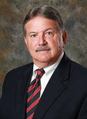 Bruce C. Edwards has joined Bank of Lancaster's Board of Directors. Bruce is president and owner of Lamberth Building Materials in White Stone, Virginia.