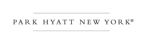 Park Hyatt New York. (PRNewsFoto/Park Hyatt New York) (PRNewsFoto/PARK HYATT NEW YORK)