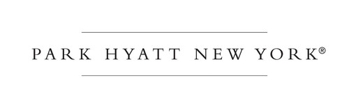Park Hyatt New York.  (PRNewsFoto/Park Hyatt New York)