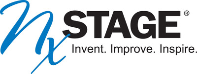 NxStage Medical, Inc. (PRNewsFoto/NxStage Medical, Inc.)