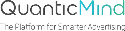 QuanticMind provides sophisticated marketers superior performance on paid search, social, display and mobile advertising.
