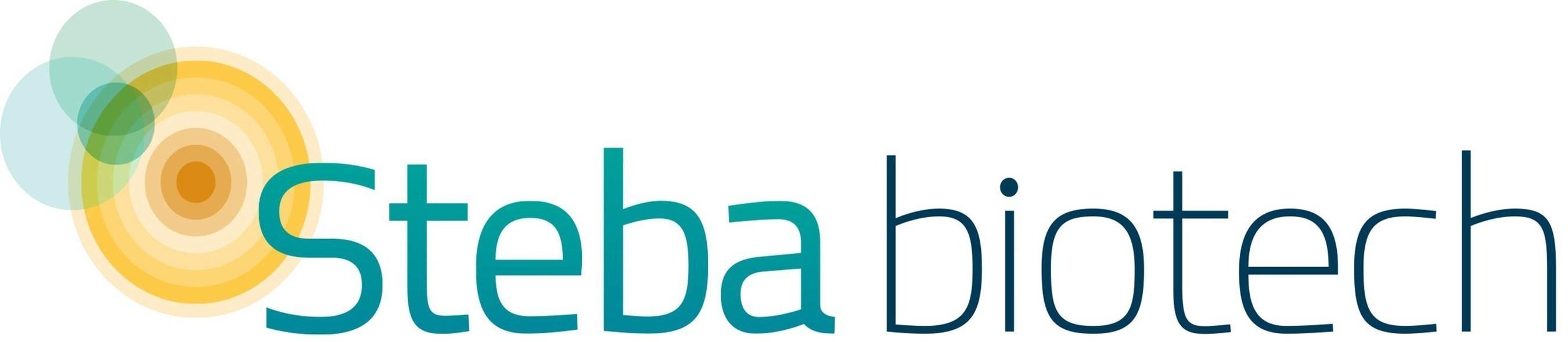 Steba Biotech kündigt Abschluss seiner europäischen klinischen Phase-3-Studie zu TOOKAD® bei