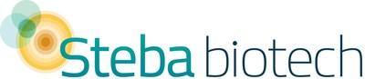 Steba Biotech logo
