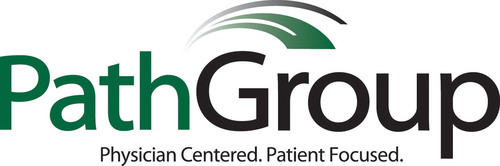 PathGroup Unveils a New Look; Continues to Expand Footprint
