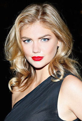 American Supermodel Kate Upton joins EXPRESS as Brand Ambassador