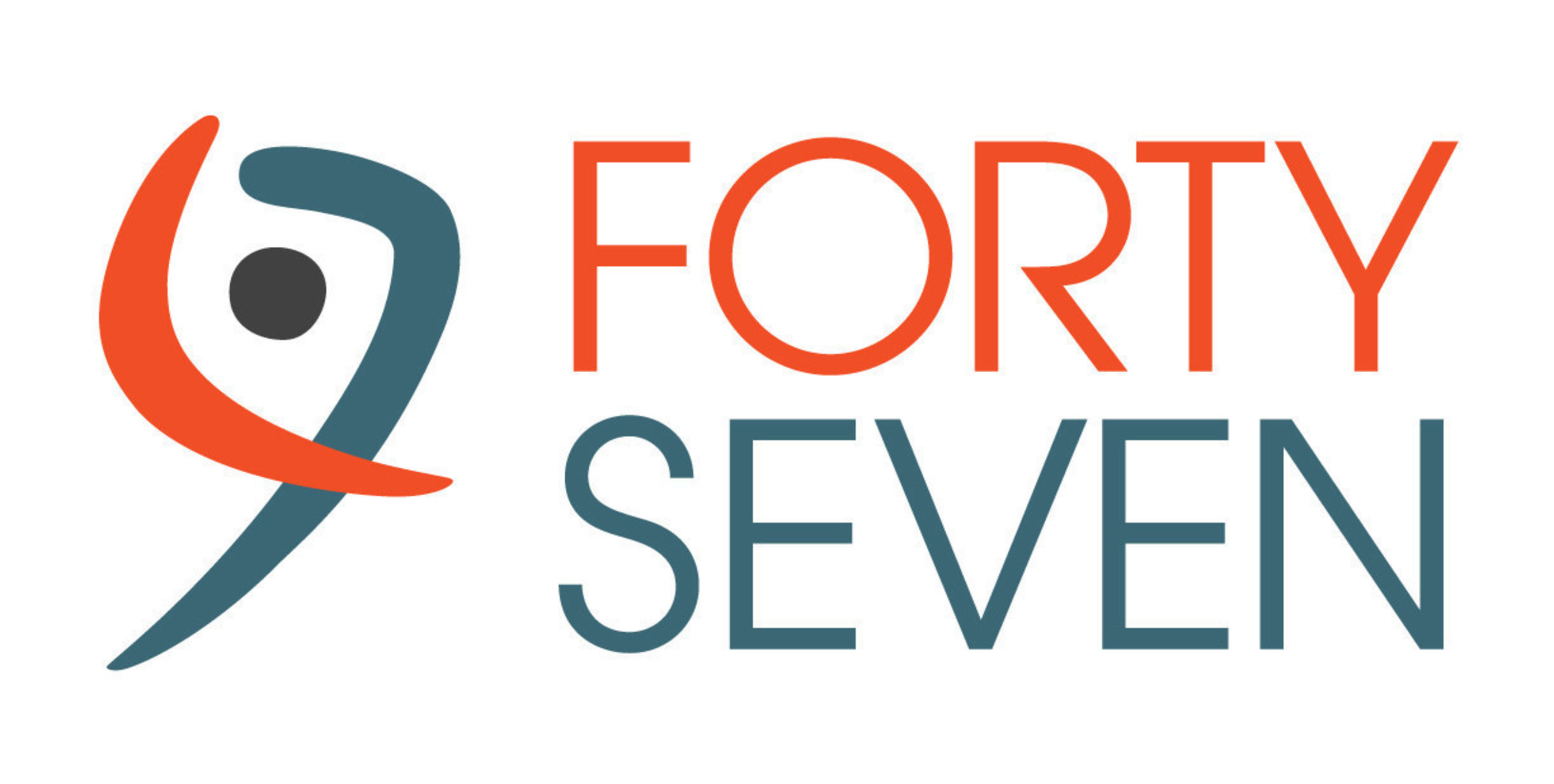"""Forty Seven Inc. is a clinical-stage immuno-oncology company that is developing therapies licensed from Stanford University targeting cancer immune evasion pathways. The lead program Hu5F9-G4 is a monoclonal antibody against the CD47 receptor, a """"don't eat me"""" signal that cancer cells commandeer to avoid being ingested by the immune system. This antibody is currently being evaluated in two Phase 1 clinical studies in patients with solid tumors and in patients with acute myeloid leukemia."""