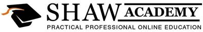 Shaw Academy - Your Educational Destination
