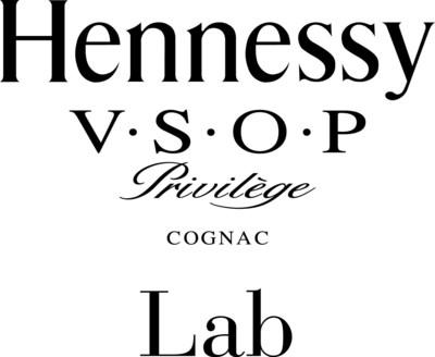 轩尼诗vsop Logo_Hennessy Honors ABC Guest Shark With Annual V.S.O.P Privilege Award