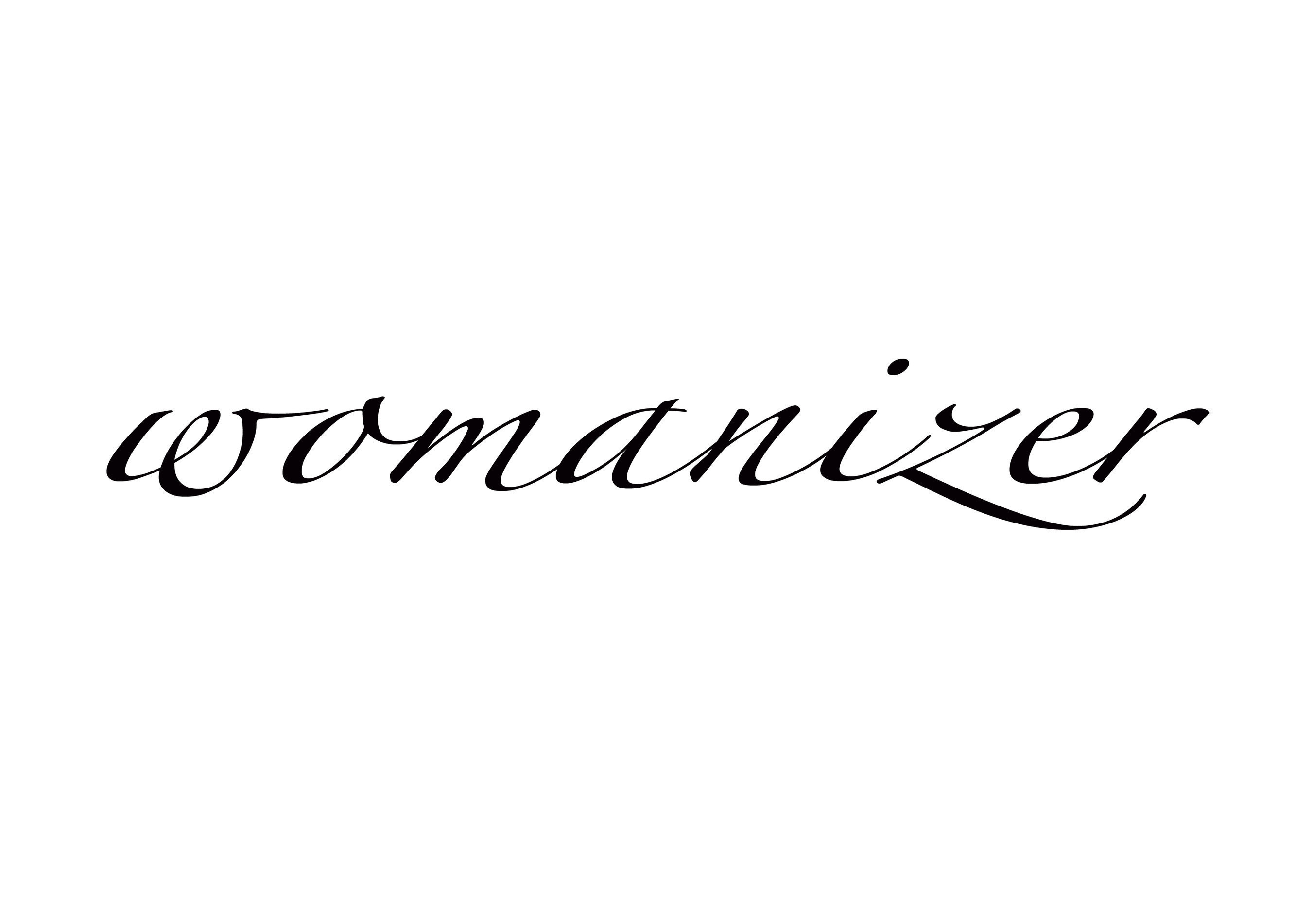 Womanizer Wins 'Outstanding Product for Women' at AVN Novelty Expo