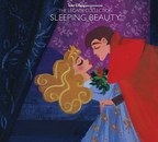 The Legacy Collection Sleeping Beauty. (PRNewsFoto/Walt Disney Records)