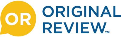 Original Review, a customer insight solutions company